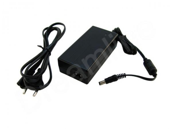 12V Desktop Netzteil 60 Watt