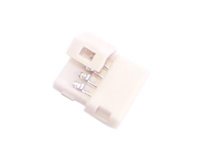 RGB Verbinder 10mm