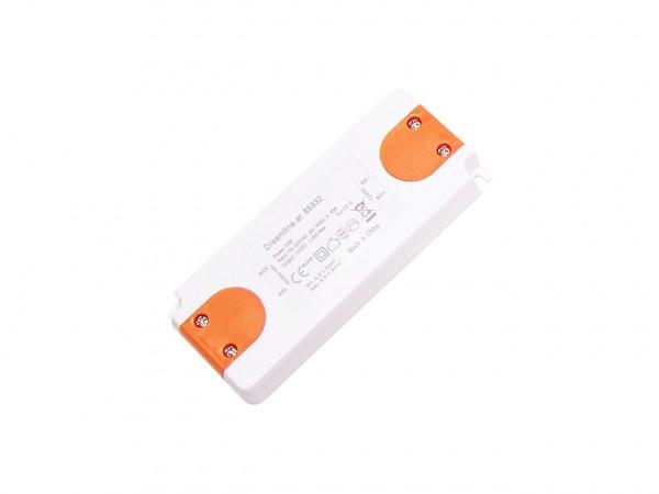 LED Treiber - Netzteil max. 15W - 12V